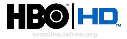 hbo-romania-online, HBO online, tv online, online, HBO Romania