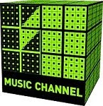 1 Music Channel, 1 Music Channel online, 1 Music Channel live