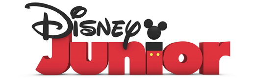 Vezi Tv Disney Junior Online