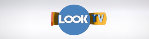 Look Plus, Look Plus online, online, LookTv Plus online, Look, Sport