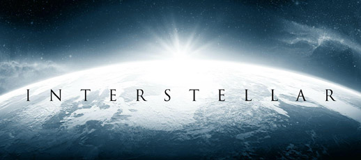 interstellar - calatorind prin univers